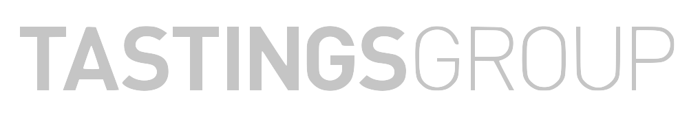 Tastings group logo