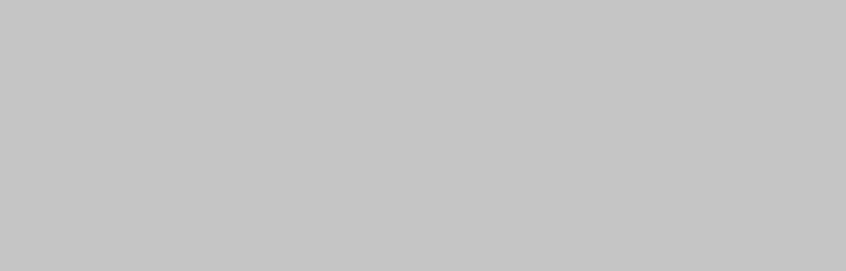 Wests logo