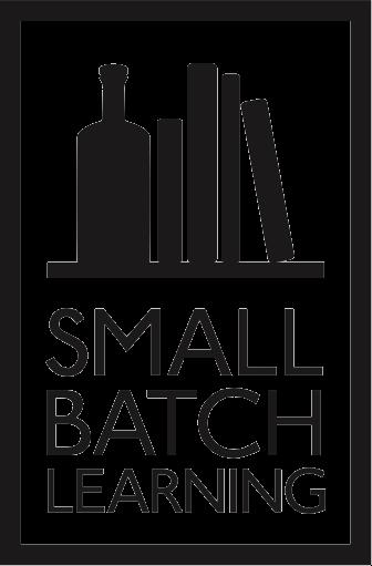 Sbl full logo