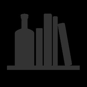 Sbl logo dark
